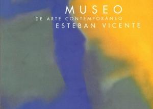 2_Museo-de-Arte-Contemporáneo-Esteban-Vicente