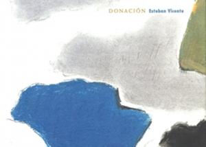 3_Donación-Esteban-Vicente