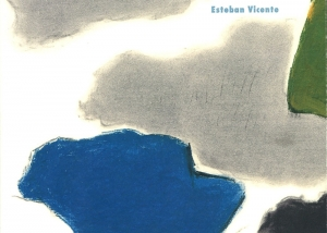 4_-Esteban-Vicente-a-critical-essay-and-catalogue-of-the-artist's-works-in-the-Museo-de-Arte-Contemporáneo-Esteban-Vicente