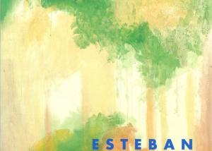 41_El-color-es-la-luz-Esteban-Vicente,-1999-2000
