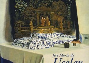 47_José-María-de-Ucelay