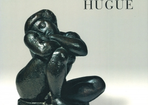 48_Manolo-Hugué