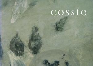 50_Cossío