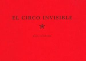 53_El-circo-invisible