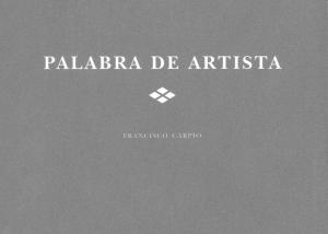 54_Palabra-de-artista