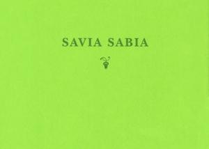 55_Savia-Sabia