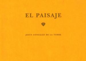 56_El-paisaje