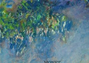 58_-Monet-y-la-abstracción