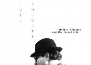 59_Vertical-Thoughts-Morton-Feldman-and-the-visual-arts