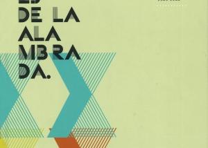 60_Después-de-la-alambrada-el-arte-español-en-el-exilio-1939-1960