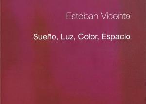 61_Esteban-Vicente--sueño,-luz,-color,-espacio