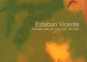 62_-Esteban-Vicente-pinturas,-dibujos-y-collages,-1925-1999