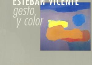 65_Esteban-Vicente-gesto-y-color