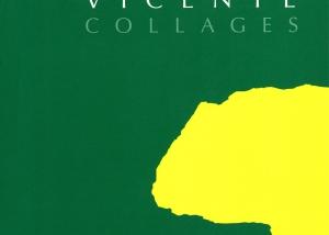 66_Esteban-Vicente-collages