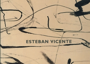 67_Esteban-Vicente-obras-1950--1997