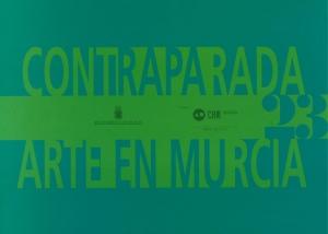68_Contraparada-23-arte-en-Murcia-Esteban-Vicente,-1903-2001-Periodo-de-madurez.-José-Carrilero-esculturas