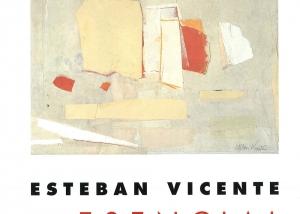 71_Esteban-Vicente-esencial