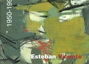 72_Esteban-Vicente-obras-de-1950-a-1998