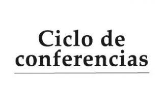 Ciclo-de-conferencias