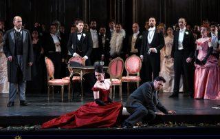 Traviata IV 4565